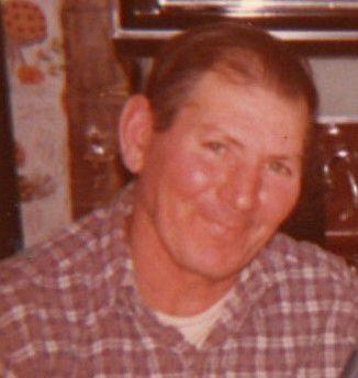 Don Knolles, 94
