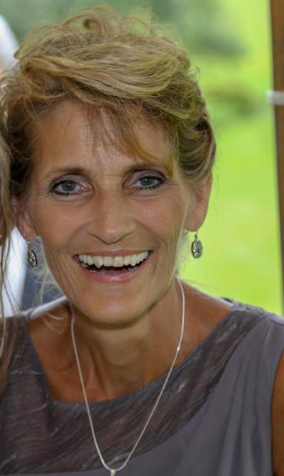 Cynthia McCarthy, 61