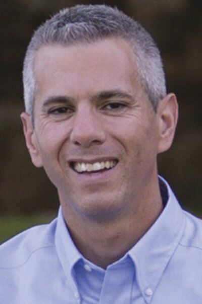 Rematch for House seat set in 22nd District