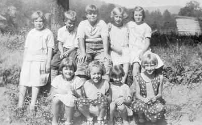 Middletown to mark bicentennial of historic school
