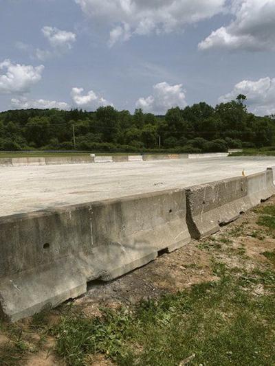 Downsville's Field Days to feature demolition derby