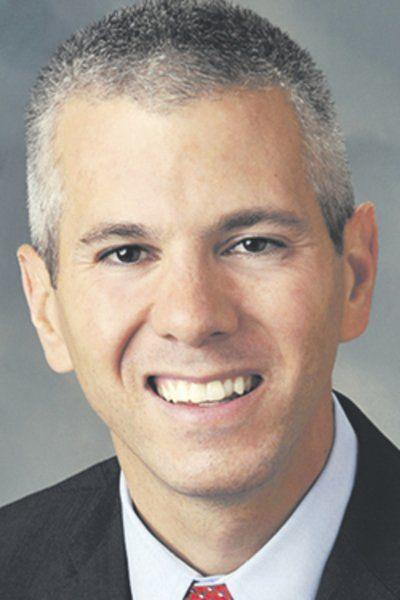 Rep. Brindisi says Spectrum is scamming customers