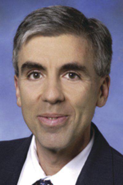 Dalton Delan: Blitz of political advertisements balm for media