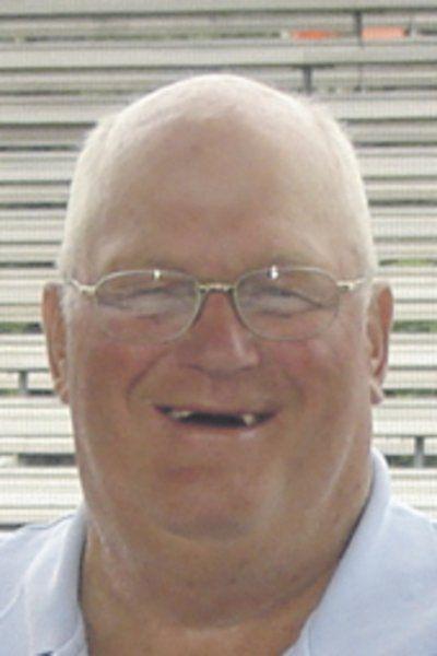 Delaware County Fair icon Tweedie dies at 72