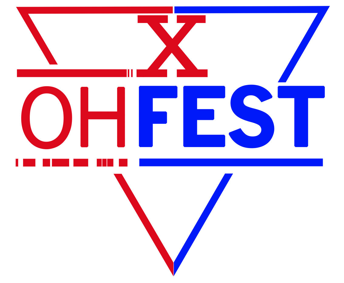 OH-Fest 10 - 2015