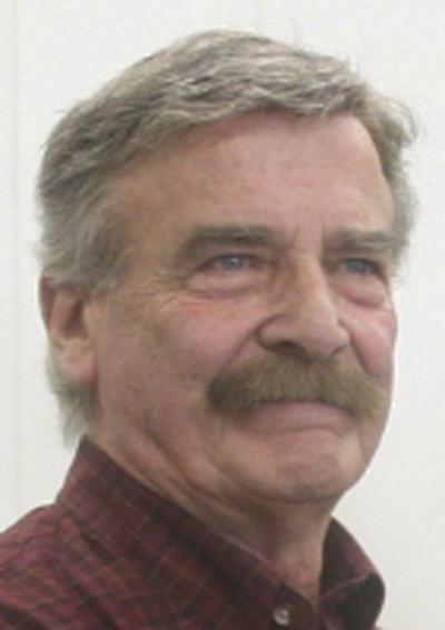 James Eisel