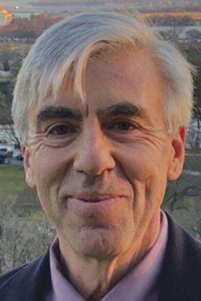 Dalton Delan: The line of the First Amendment is blurry
