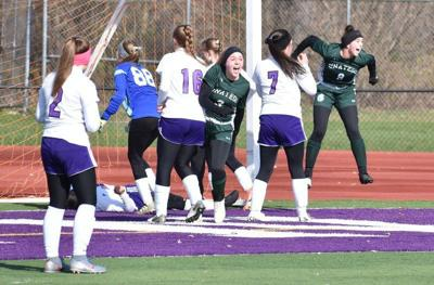 Unatego shuts out Little Falls, advances to first-ever state final four