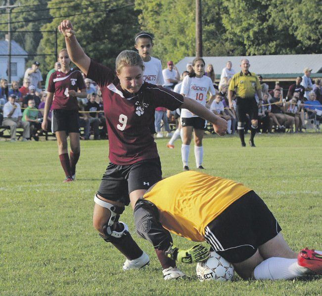 Stamford boys open with victory