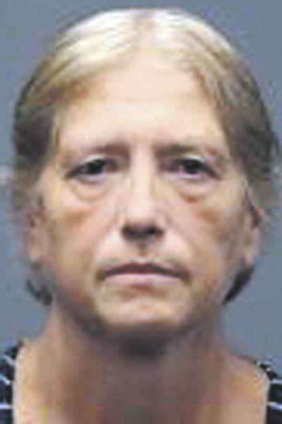 Lowe's employee charged in theft | Local News | thedailystar com