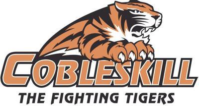 Cobleskill announces varsity esports team
