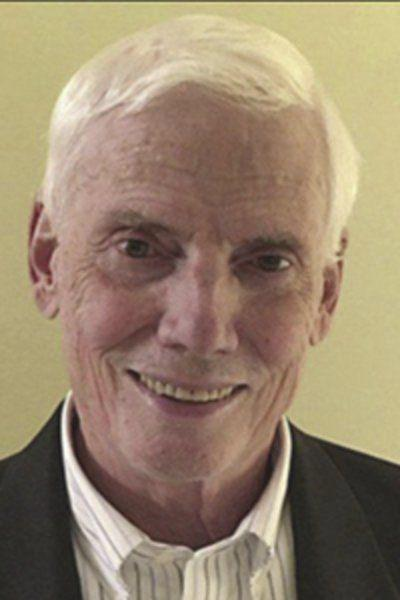Bill Ketter: The gap between will and weapons