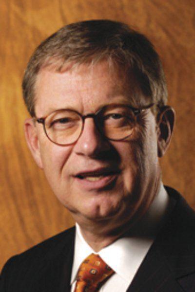 Michael Barone: Elites abandon norms, show contempt