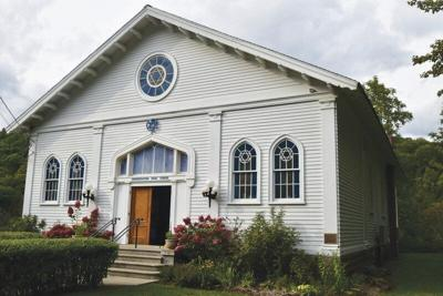 Fleischmanns synagogue to delve into history at weekend program