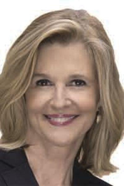 Kathleen Parker: Waiting for Hurricane Dorian | Columns