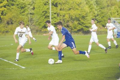 Oneonta boys blank Windsor 3-0; Worcester wins in OT