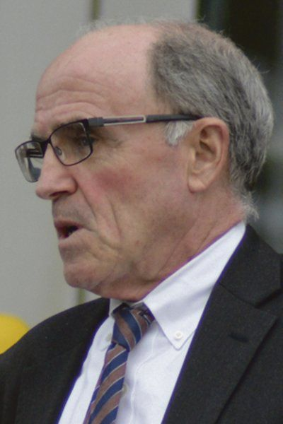 Fired Social Services head'sattorneymulls lawsuit