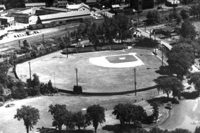 Backtracking: In Our Times: Thirst for professional baseball in Oneonta quenched in 1965