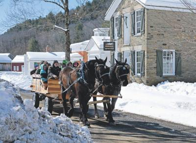 Cooperstown-area museums prepare to reopen