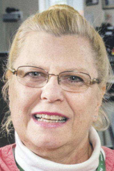 Senior Health: Seniors can get help for chronic health conditions