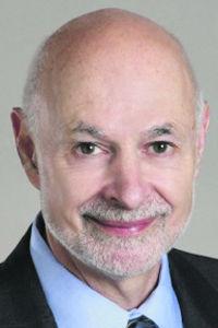 Gary Herzig