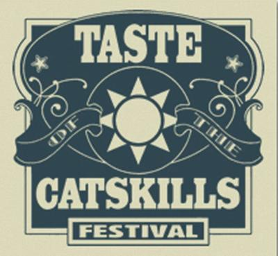 Taste of the Catskills to celebrate 10th anniversary