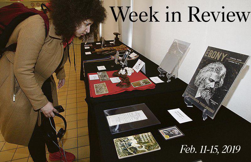 db770b2796e821 Week in Review  Feb. 11-15