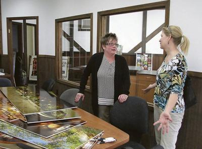 Destination Oneonta to launch downtown visitors center
