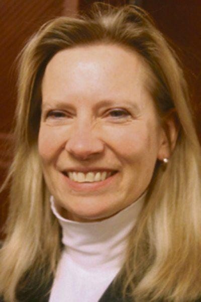 Cooperstown mayor: Send zoning feedback via email, letters