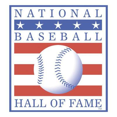 No decision yet on Hall of Fame induction weekend