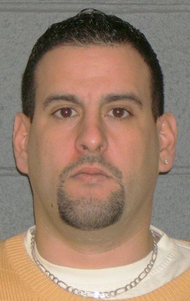 High-risk offender relocates to Hobart