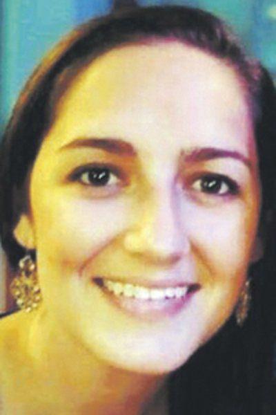 Glow Run to assist local woman battling lymphoma
