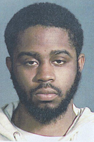 Bronx gang member busted in Oneonta | Local News | thedailystar com