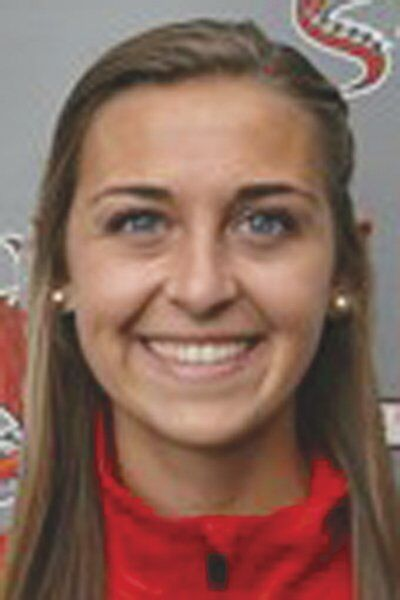 Six SUCO alums earn All-Decade honors