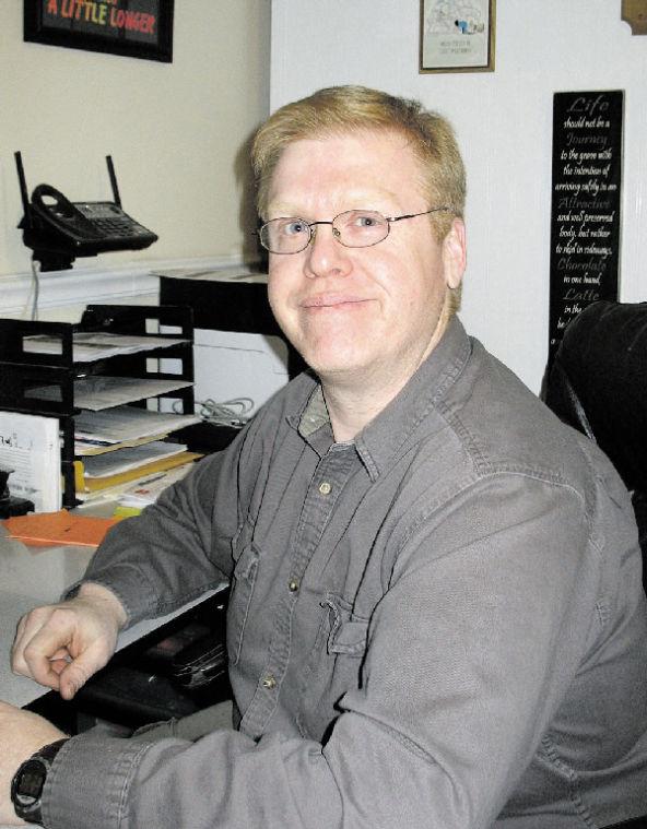 EMMA: Fat man computers oneonta