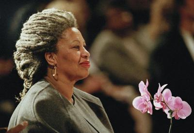 Guest Commentary: Can there be another Toni Morrison? | Columns