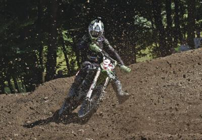 Unadilla MX mostly quiet during a summer without Unadilla National