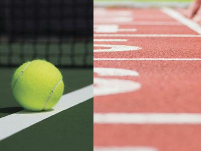 Margaretville, Windham tennis open with wins | Sports