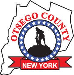 Otsego County