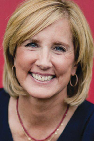 Rep. Tenney schedulesmobile visits in Chenango