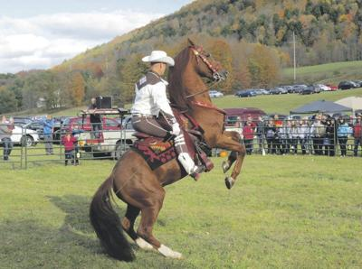Food, fun and fracking highlighted at Taste of the Catskills