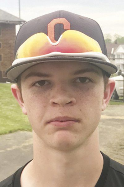 Coop baseball standouts keep focus on college