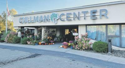 Manufacturerdonates building to nonprofit childcare tenant