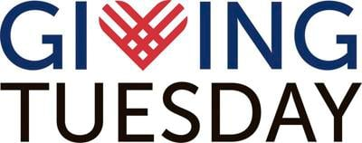 Giving Tuesday is designed to promote charitable spirit