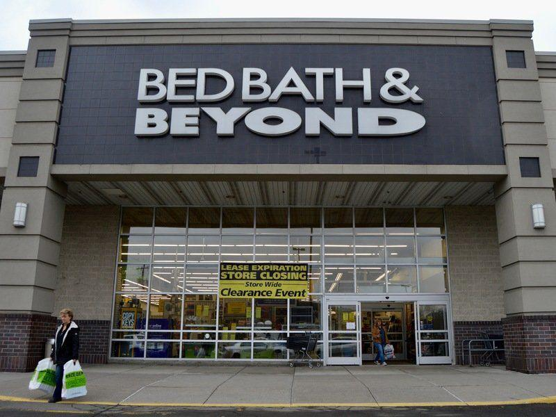 Bed Bath Beyond To Close Southside Site Local News