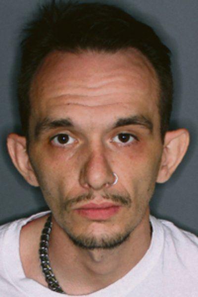 Two arrested in Worcester drug bust