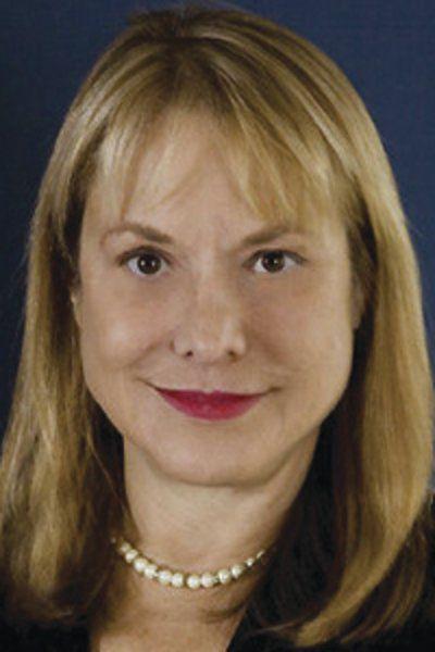 Susan Estrich: Mayor Pete the new moderate alternative