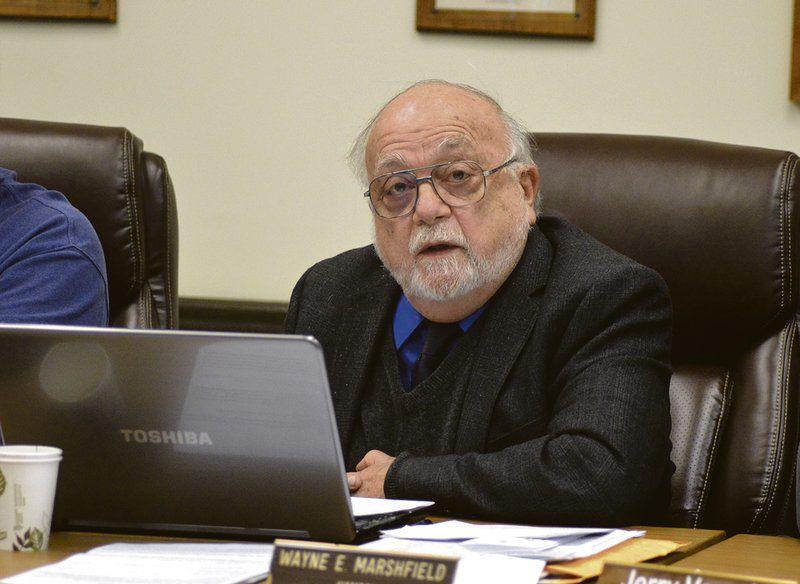 Delaware board fires Social Serviceshead