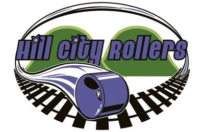 Rollers return for new roller derby season