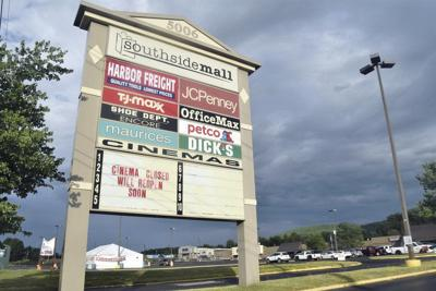 Cuomo: Malls need ventilation upgrade to reopen